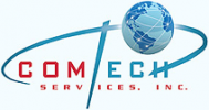 Comtech Services Inc