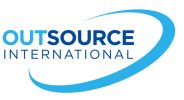 Outsource International