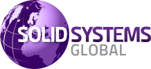 Solid Systems Global